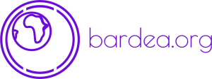 www.bardea.org
