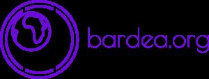 www.bardea.org